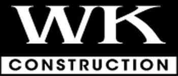 WK CONSTRUCTION PORT ELIZABETH